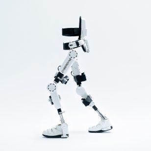 Cyberdyne_ HAL_01